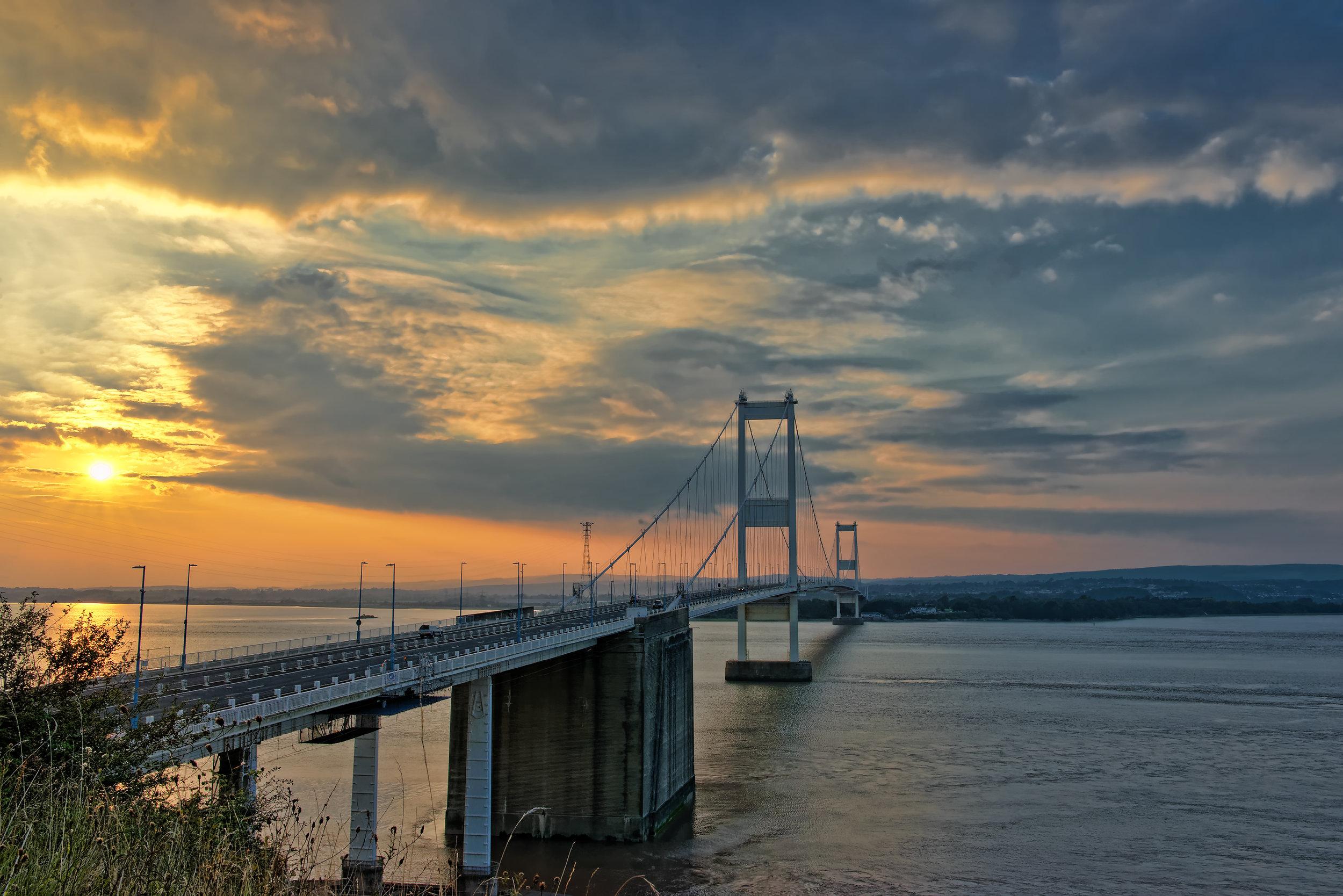 Severn Bridge.jpg