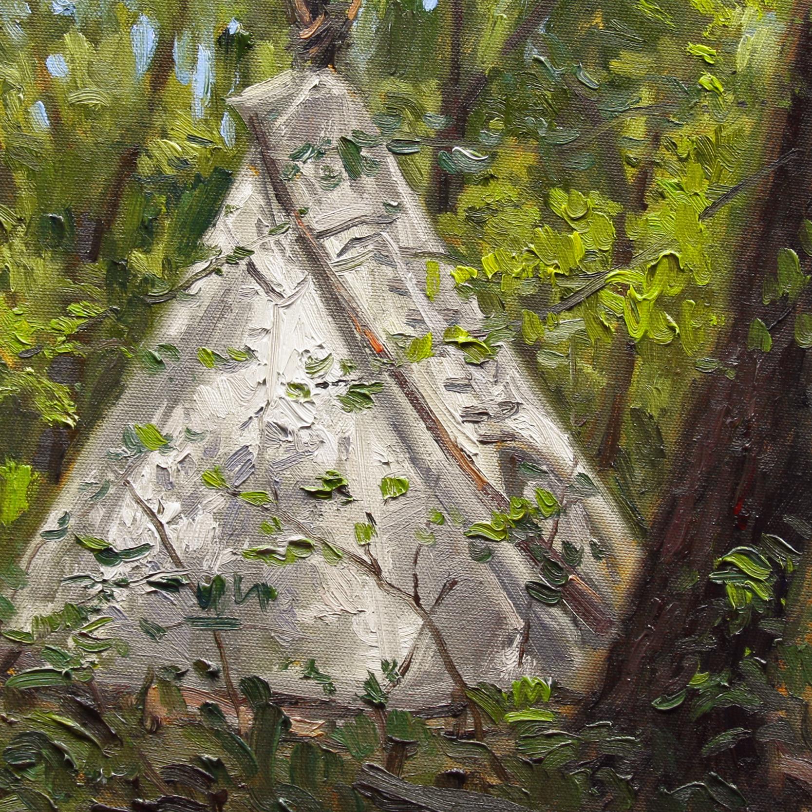 Landscapes On Site