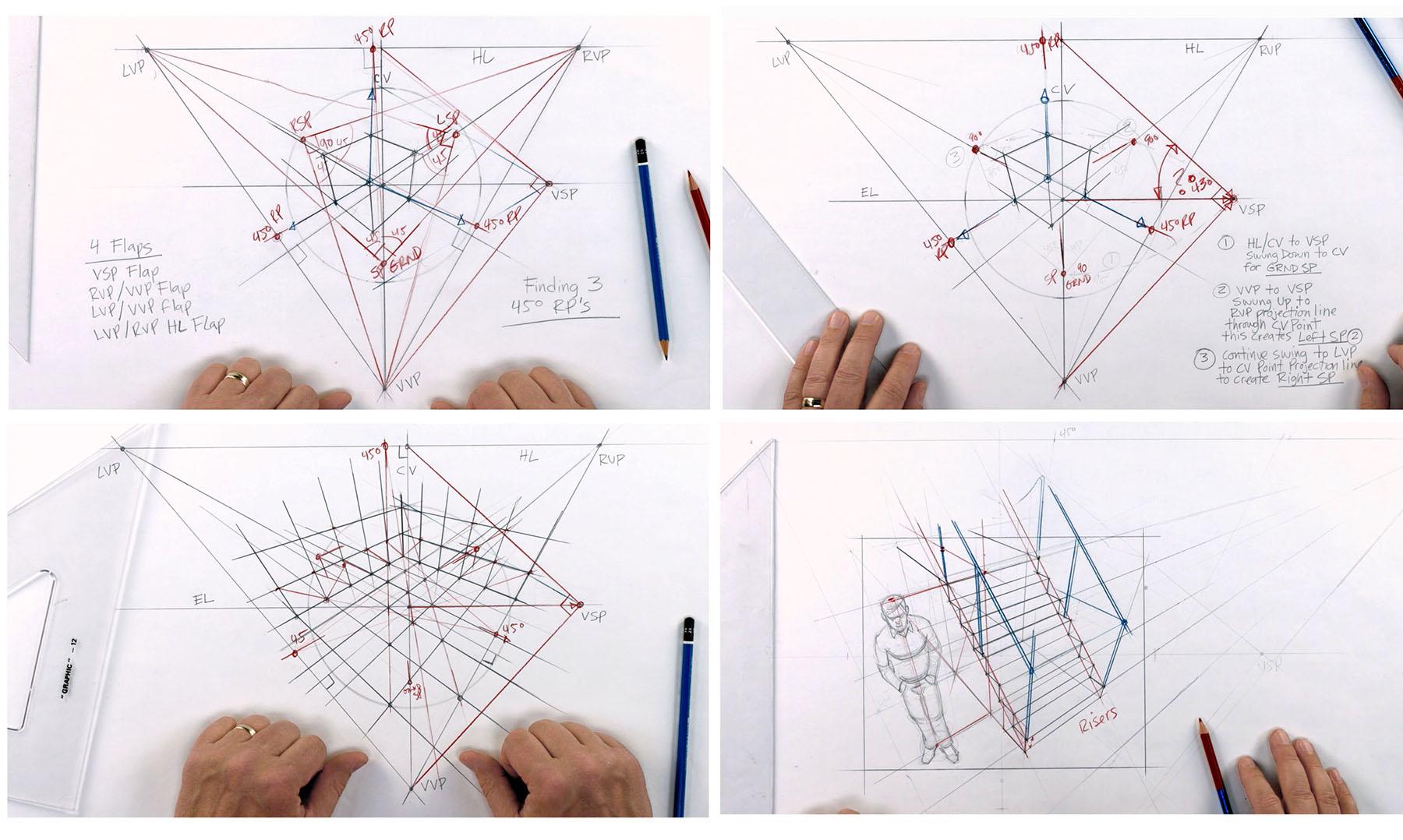 3 Point 05 Print.jpg