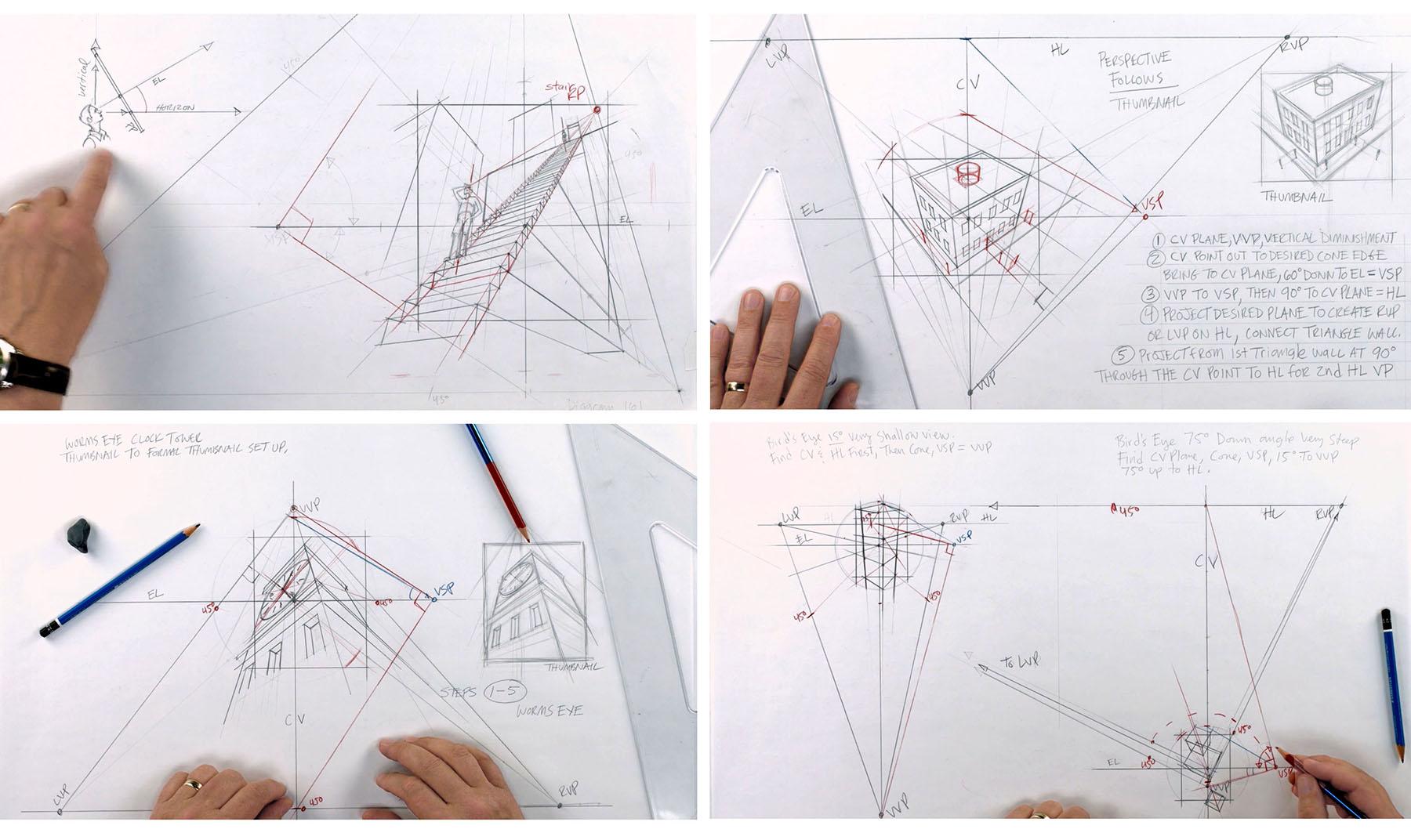 3 Point 06 Print.jpg