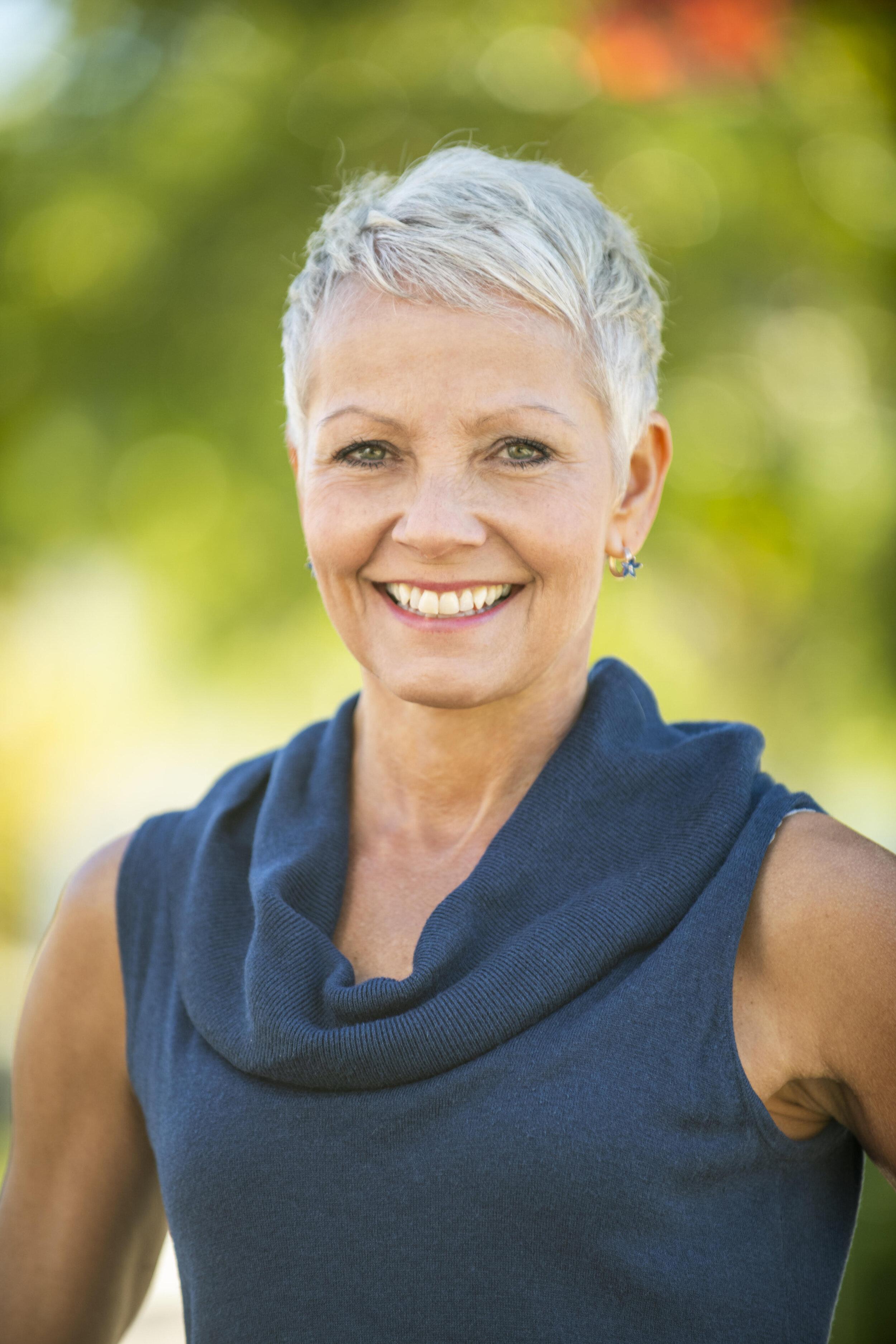 Transcending the Story Travels - Alyssa Sullivan