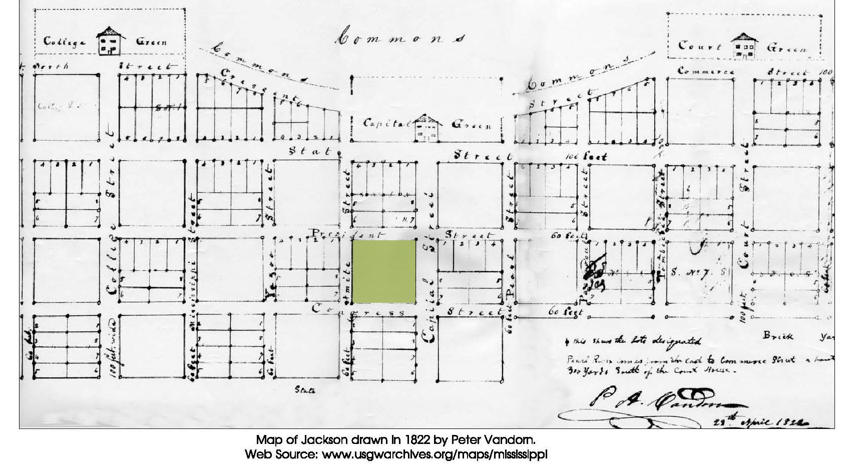 1822 vandorn plat ppcropped.jpg