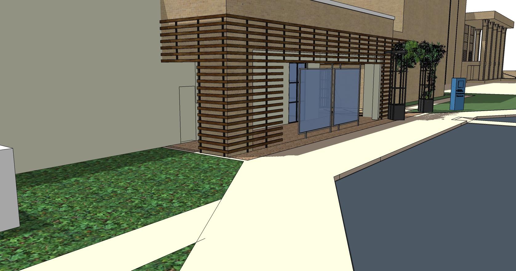 150917 passageway and site4.jpg