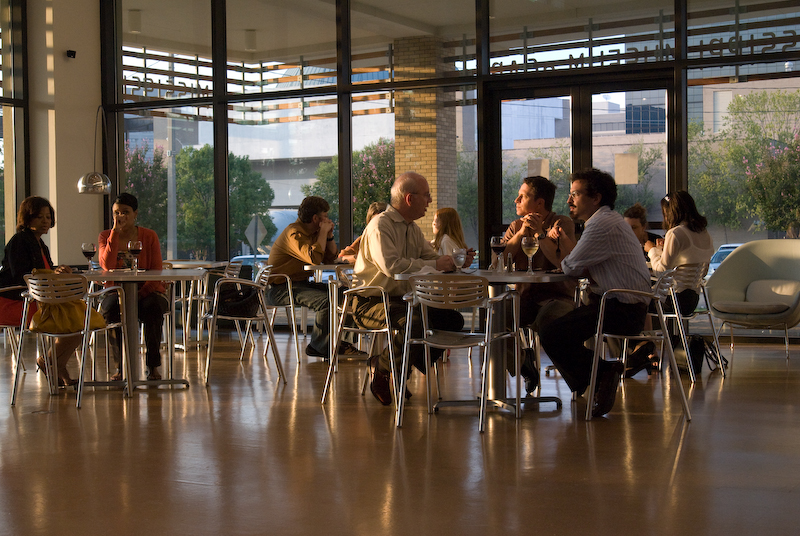 cafe DSC_0048.jpg