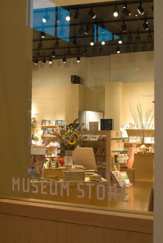 museum shop - team.jpg