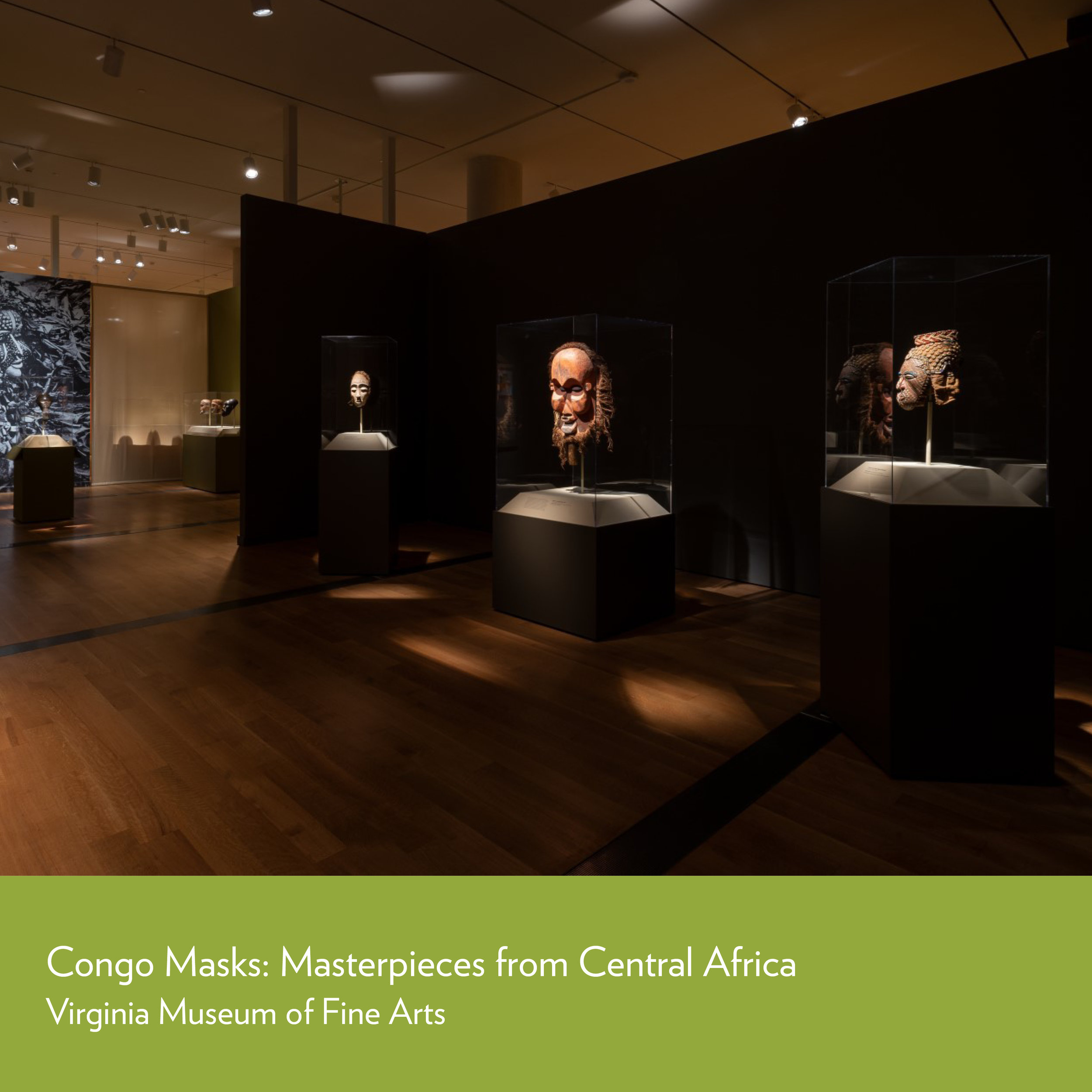 congo masks.jpg