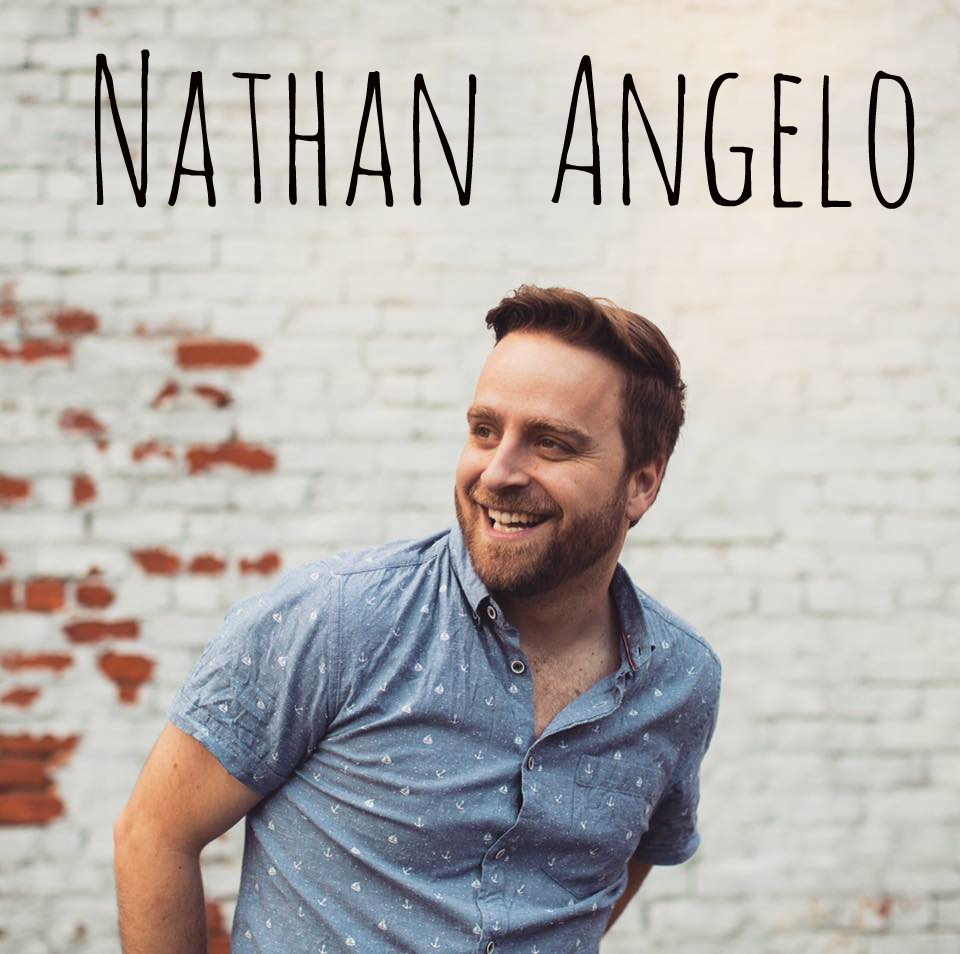 NathanAngelo logo