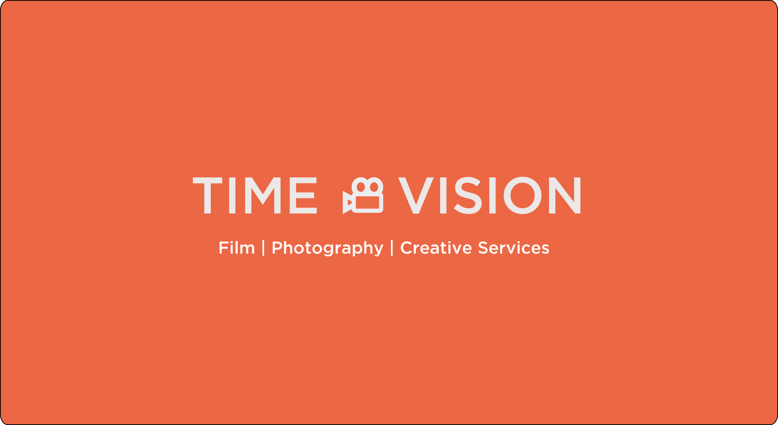 Time Vision Newest.png
