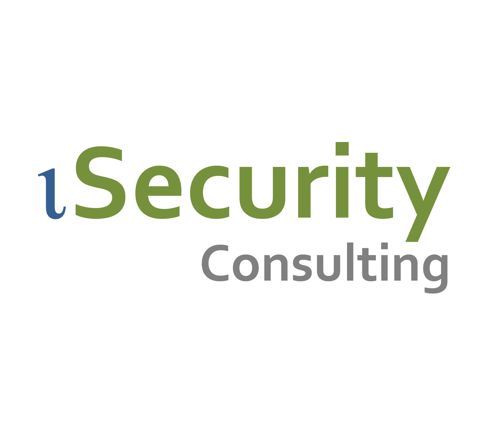 iSecurity Consulting - Corporate Identity 2016-02.png