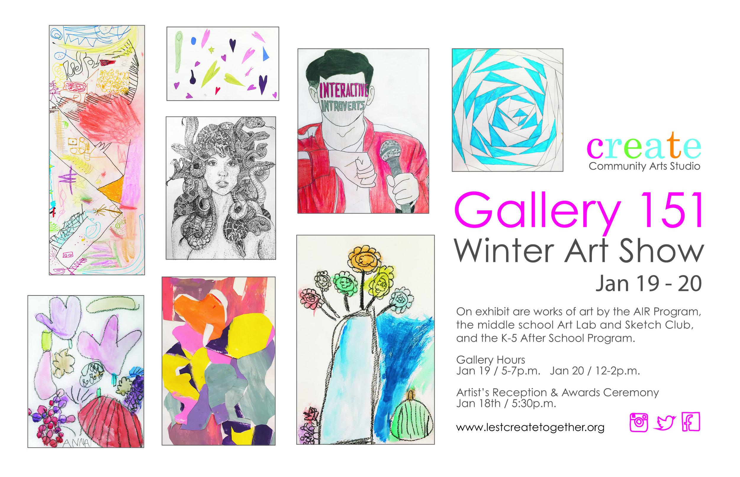Winter Show Card.jpg