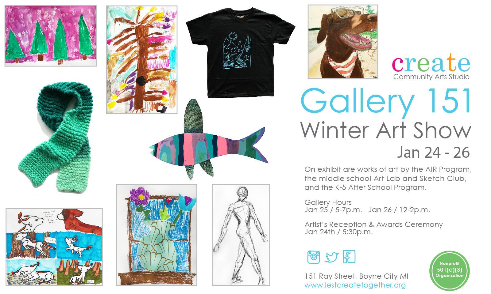 Gallery 151 Winter ARt Show.jpg
