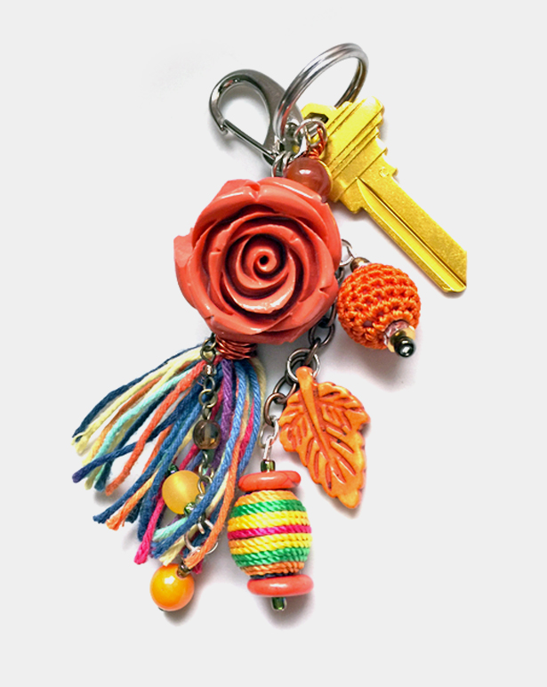 garden-party-key-charm_07.jpg