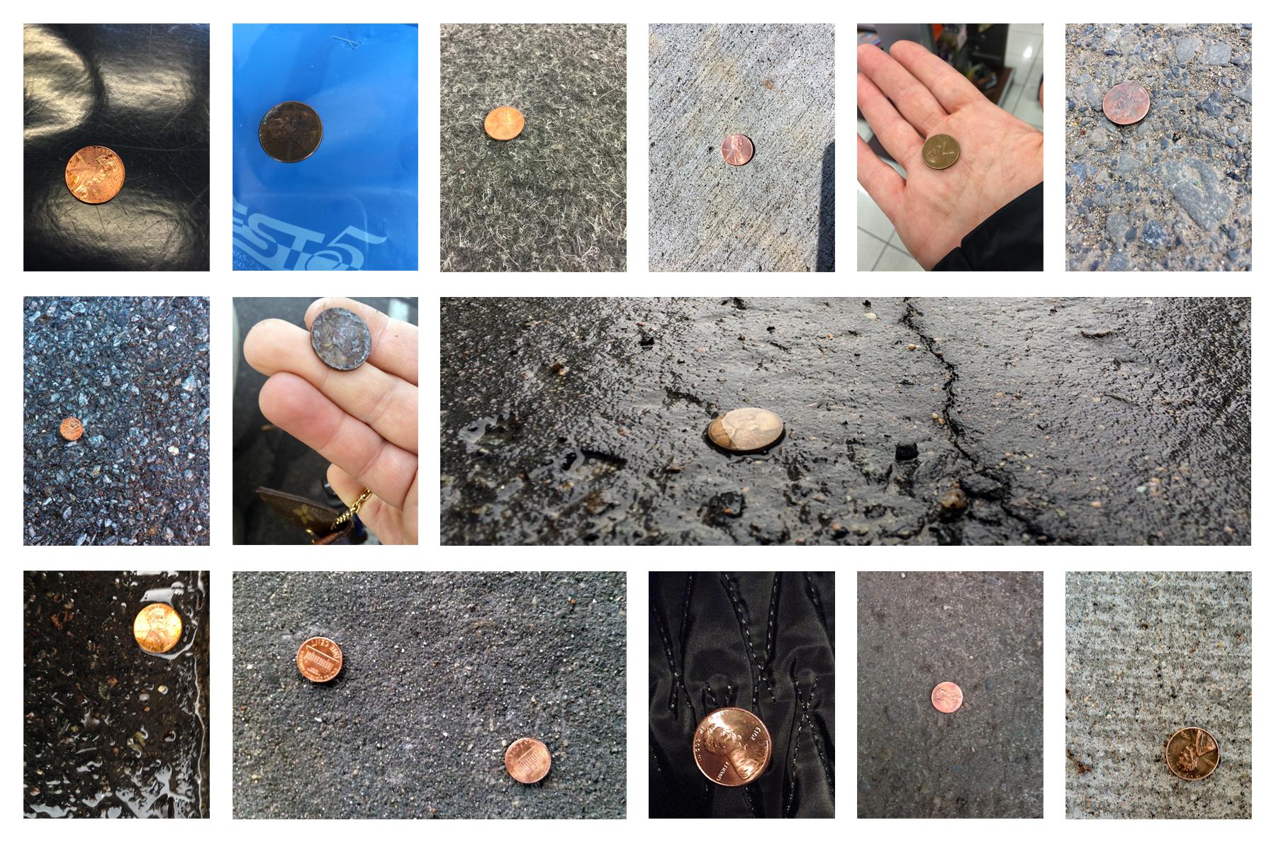 pennies_MORE.jpg