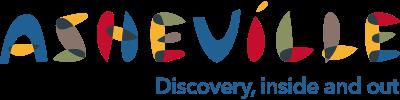 Explore Asheville, NC | Asheville, NC's Official Tourism Web Site