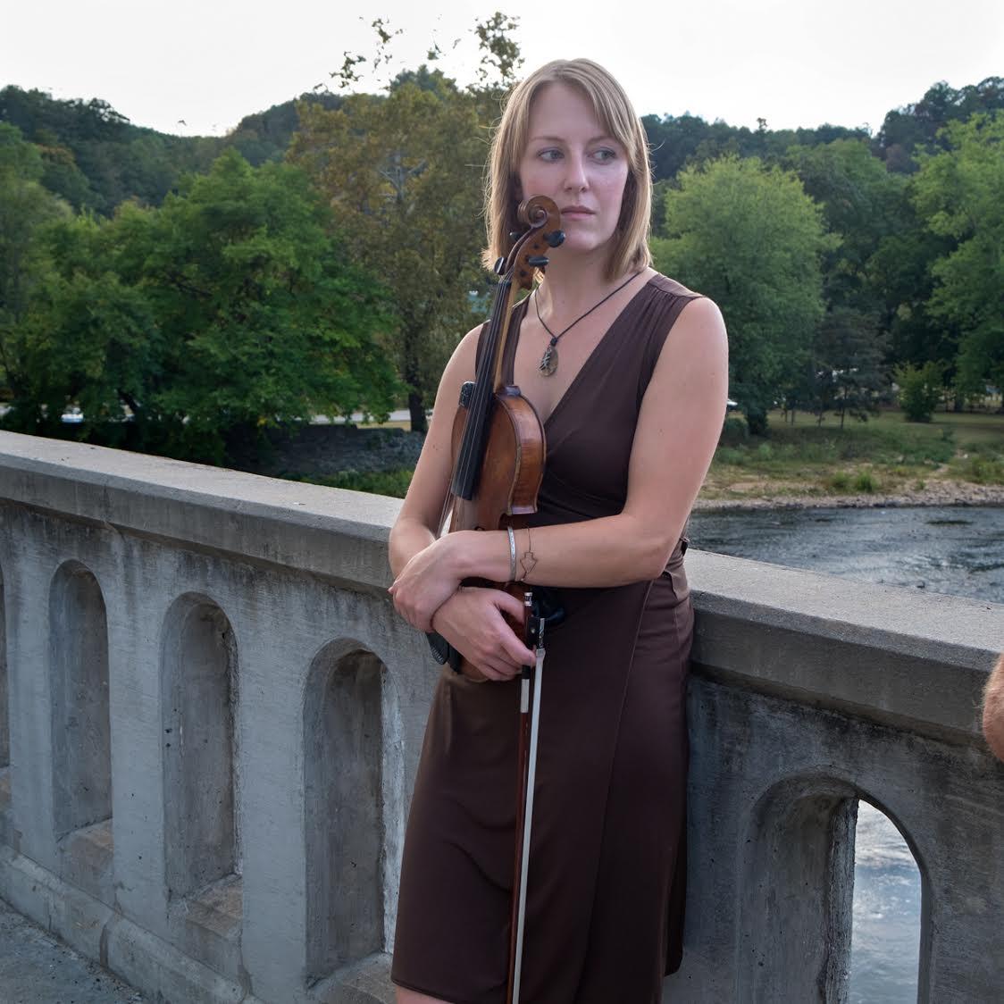 Emma on bridge 1.jpg