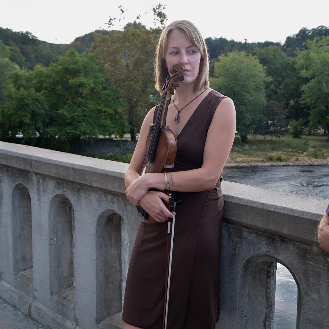 Emma on bridge 2.jpg