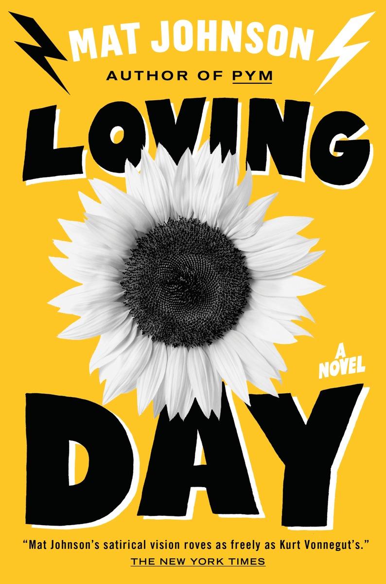 Loving Day.jpg