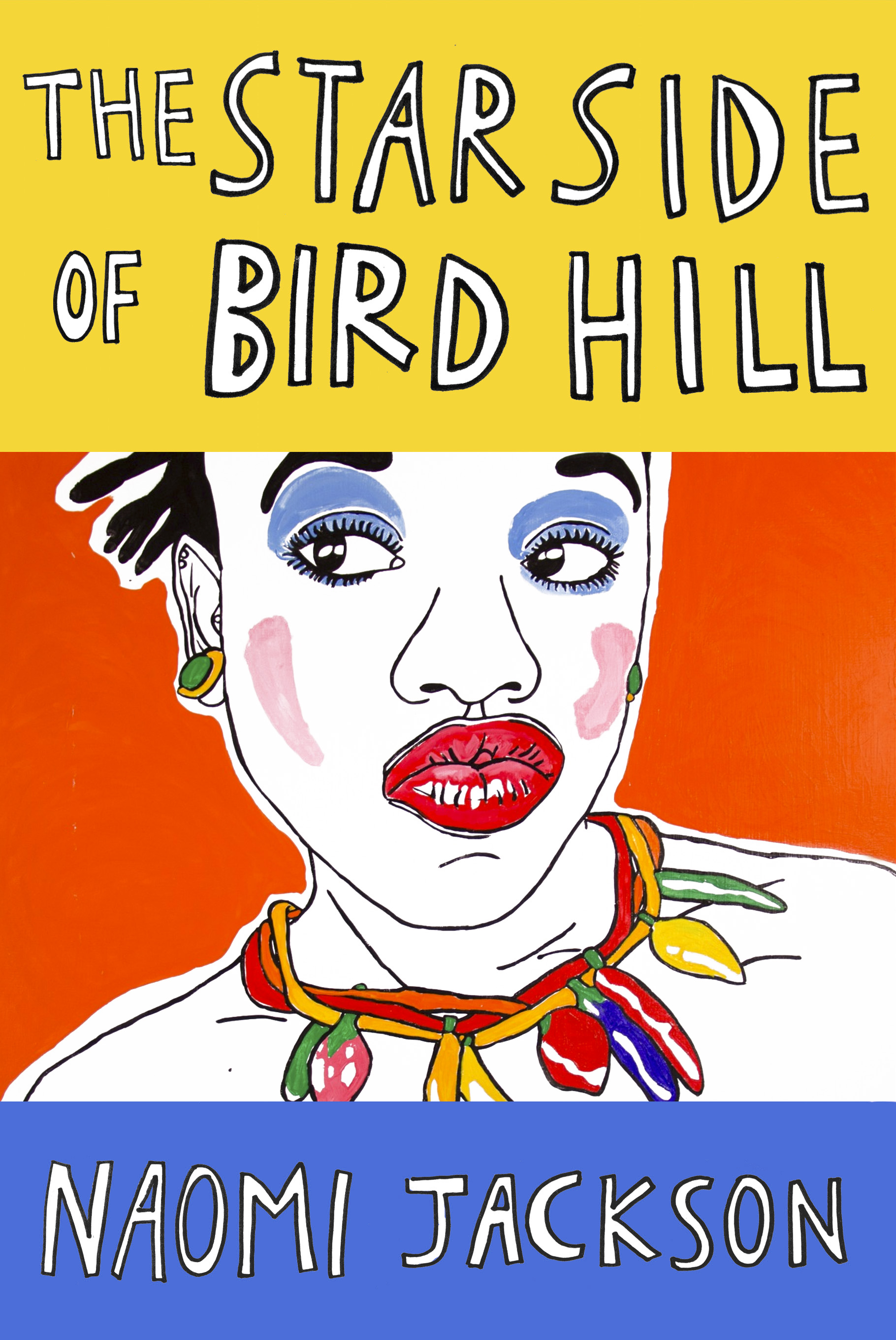 Star Side of Bird Hill.jpg