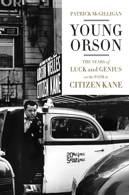 YOUNG ORSON Cover.jpg