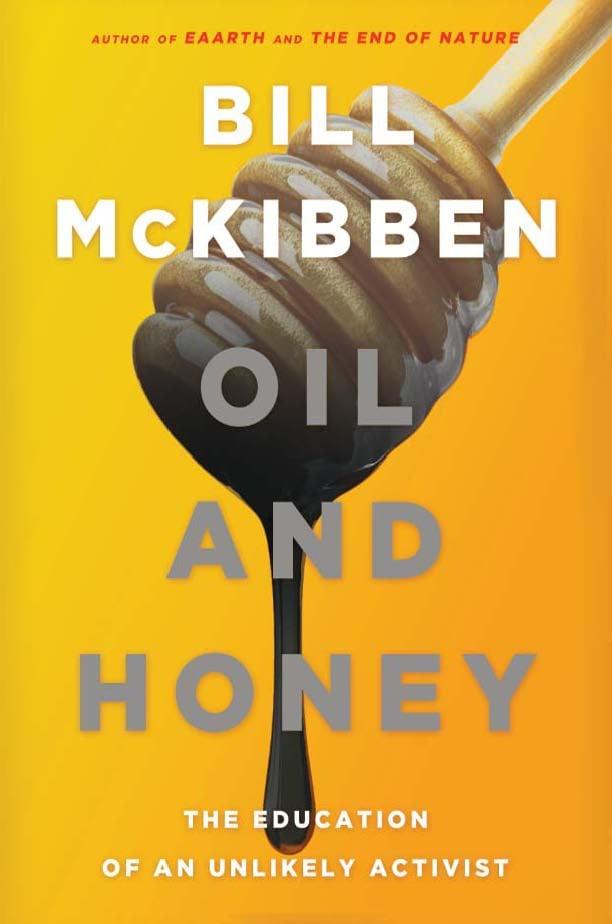 OIL AND HONEY cover.jpg
