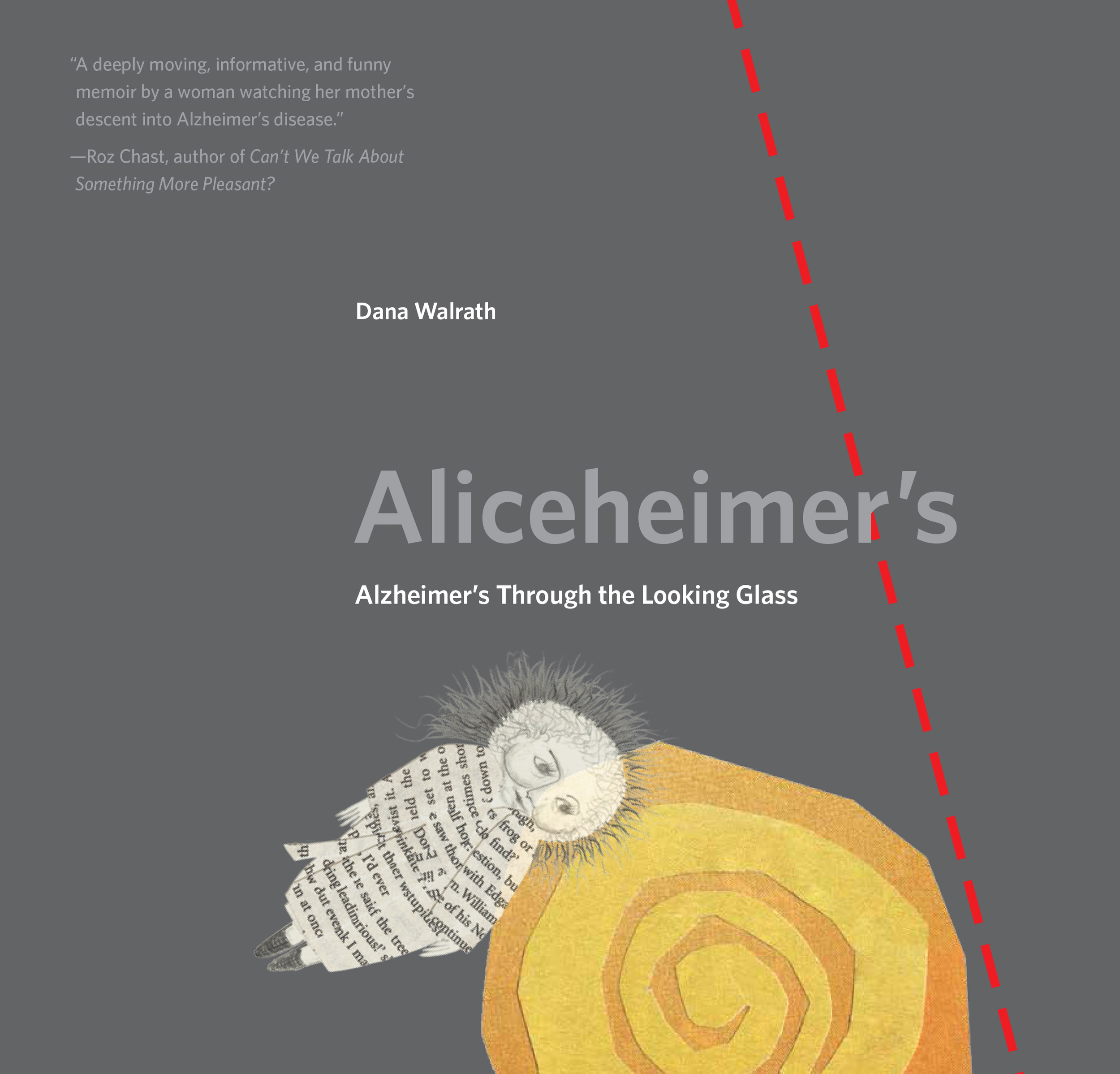 Walrath Aliceheimer¹s_cover crop (2).jpg