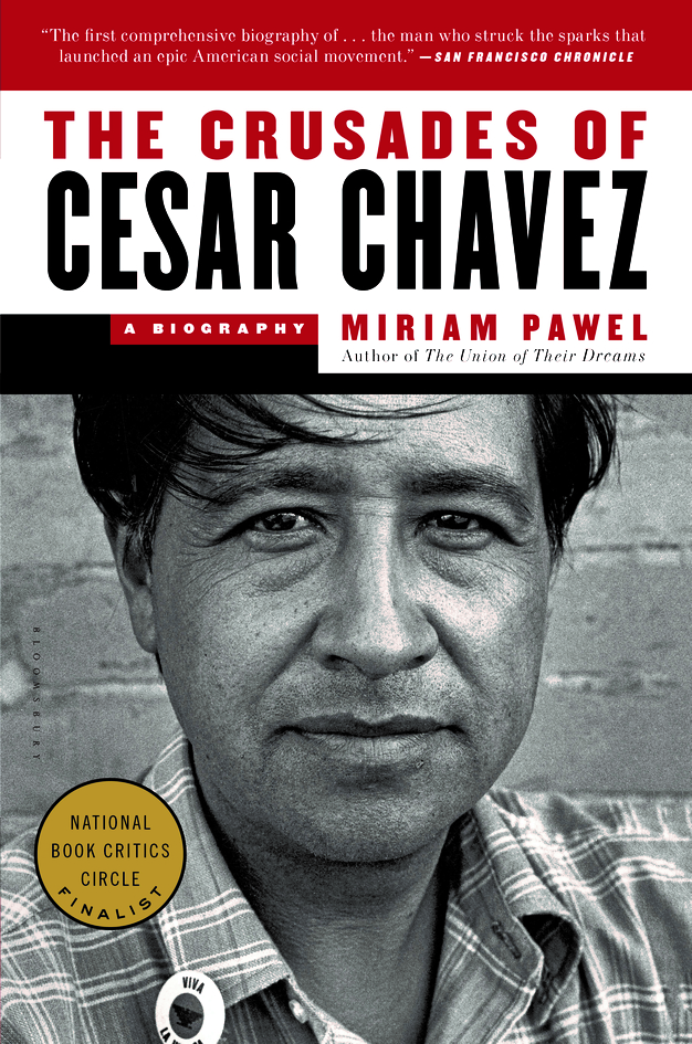 Crusades of Cesar Chavez NBCC cover (2).jpg