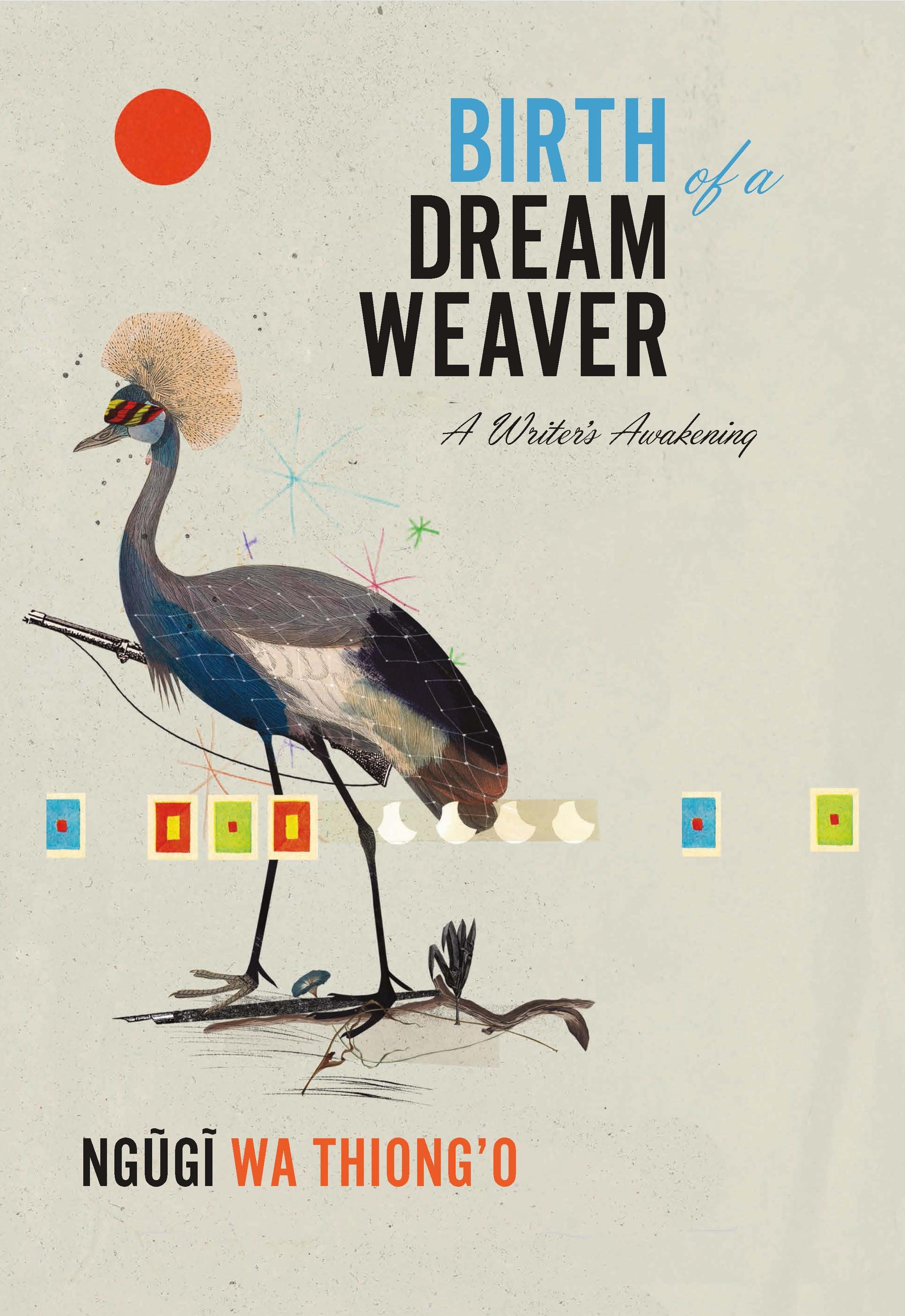 Birth of a Dream Weaver final.jpg