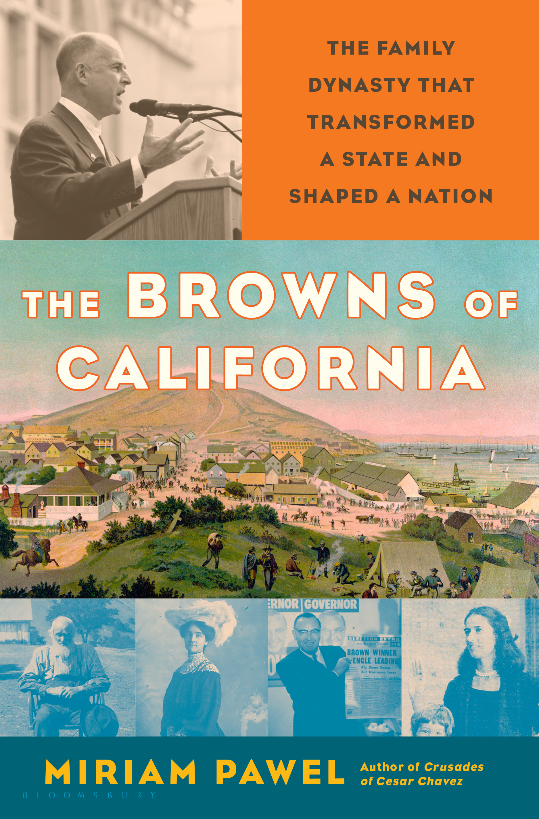 The Browns of California_HC_cat (002).jpg