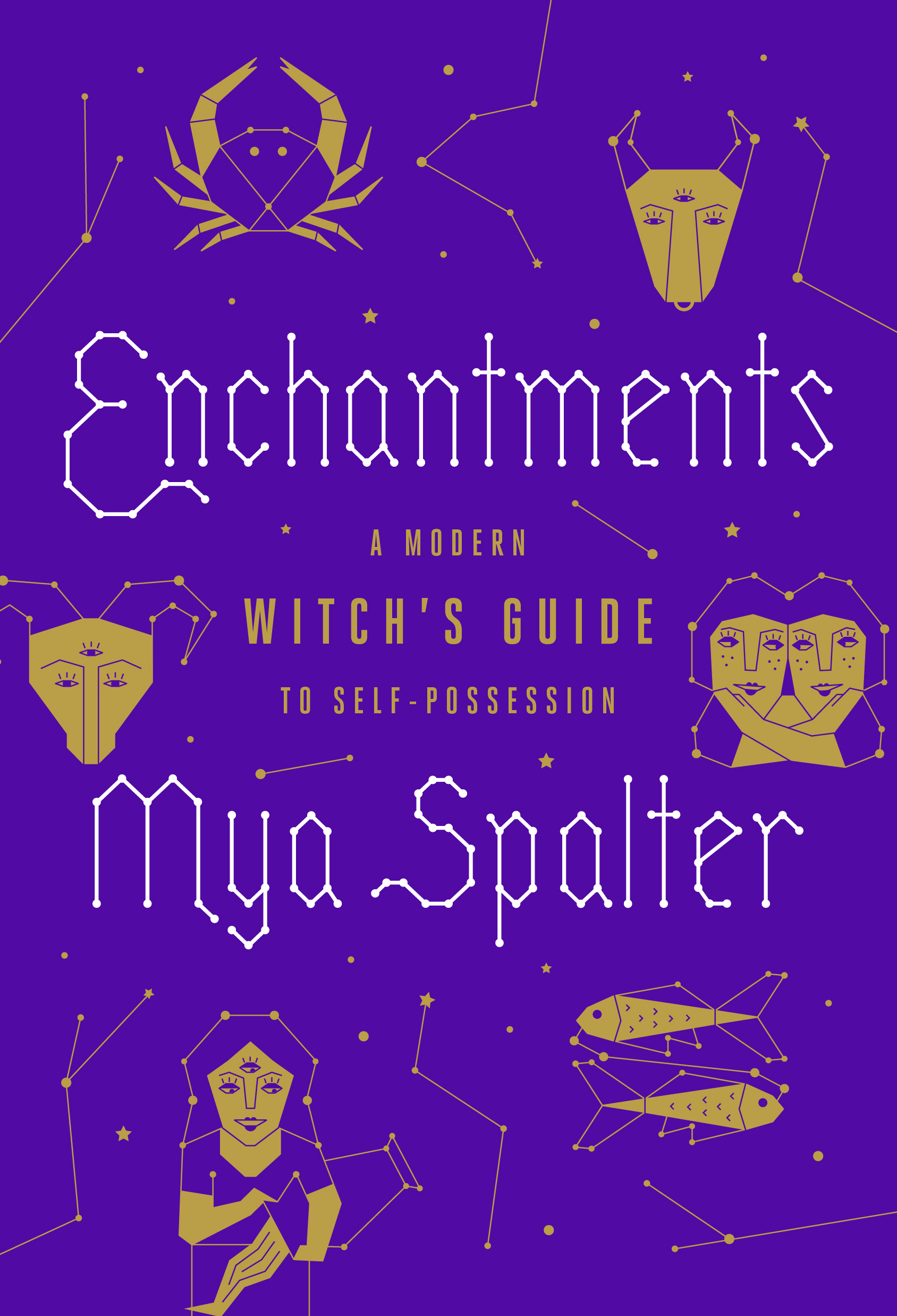 Enchantments_cover.jpg
