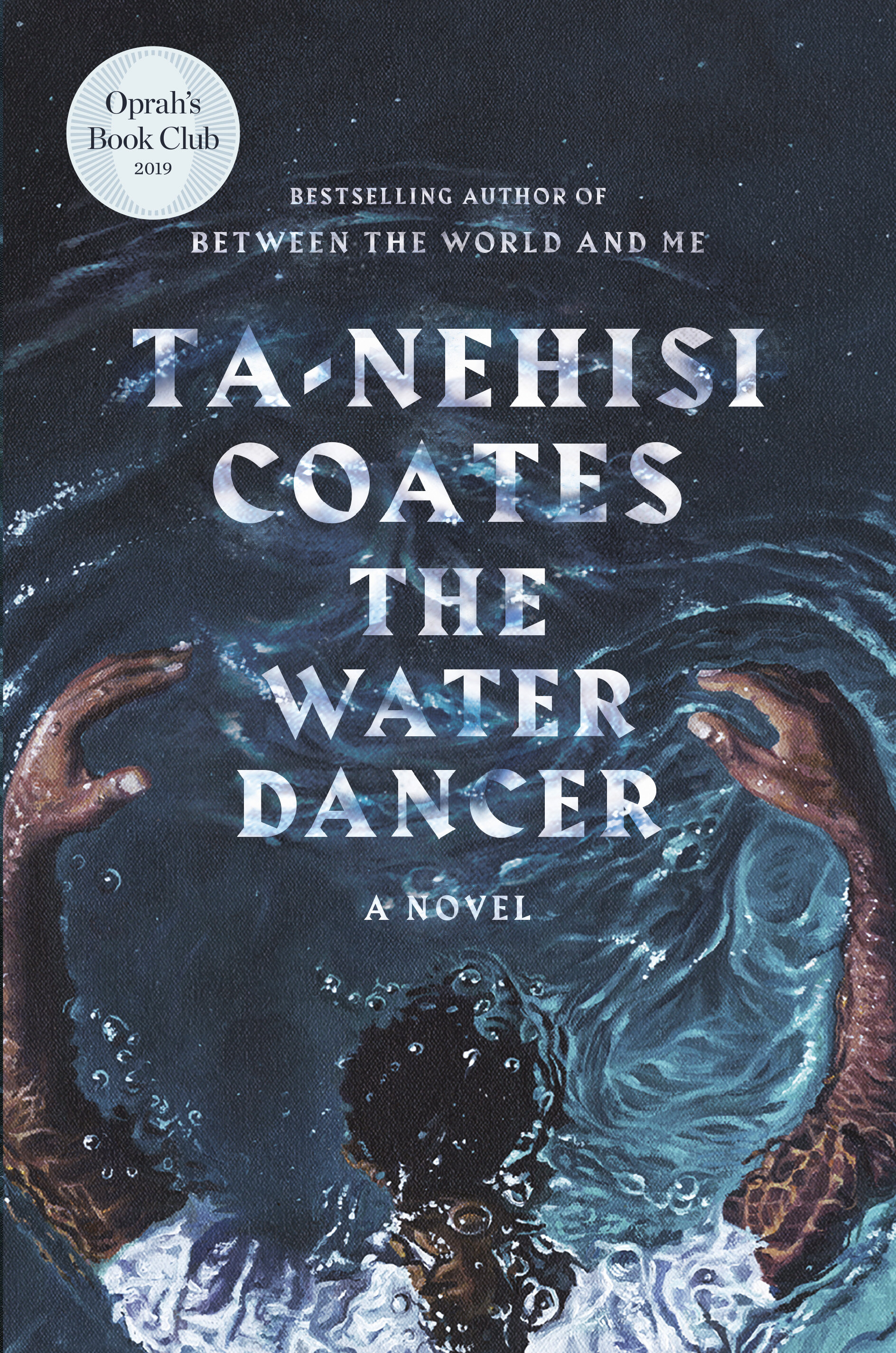 THE WATER DANCER O Cover.jpg