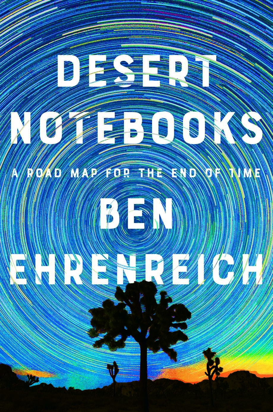 DESERT NOTEBOOKS cover.jpg
