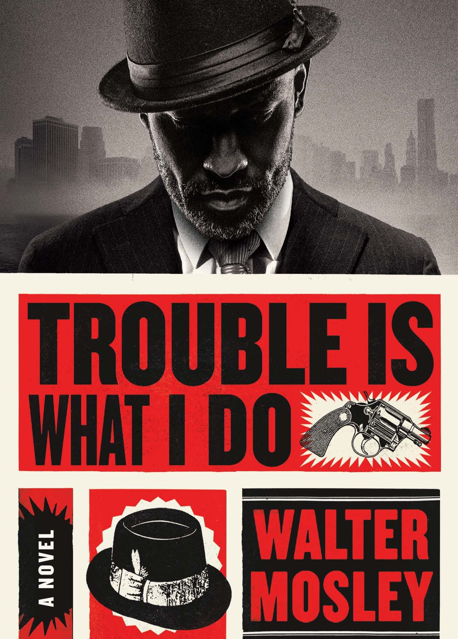 TROUBLE cover.jpg