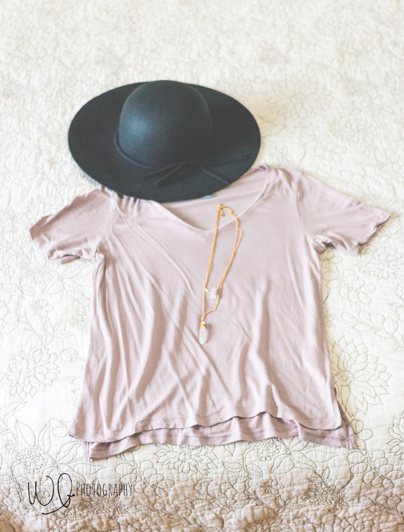 3 products I can't live without. Old Navy