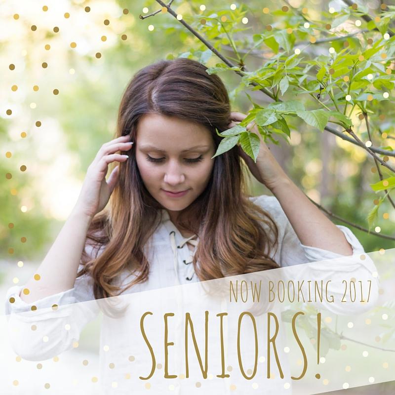 Senior photo discount