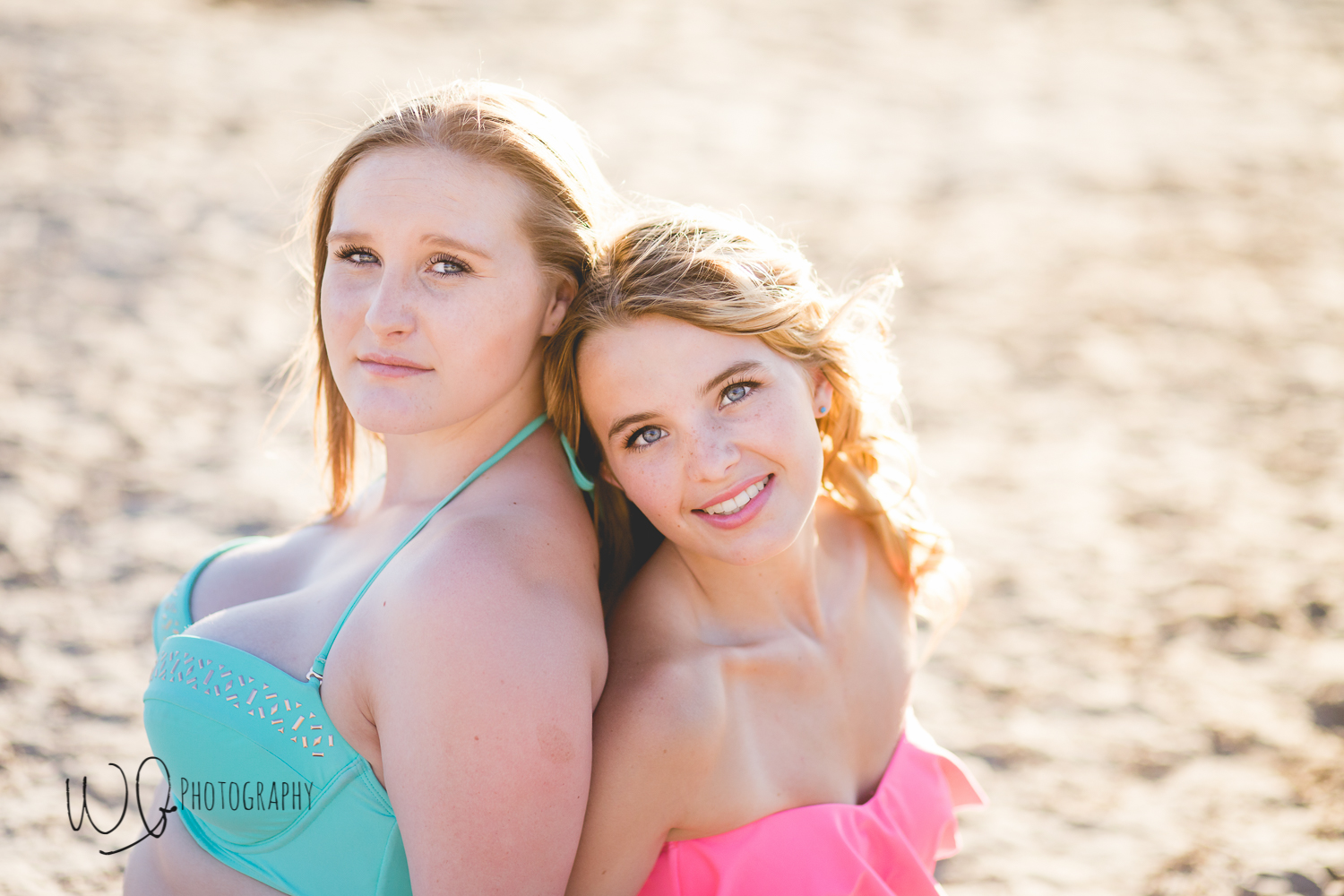 best-friend-photo-shoot-whitney-bufton-photography-6.jpg