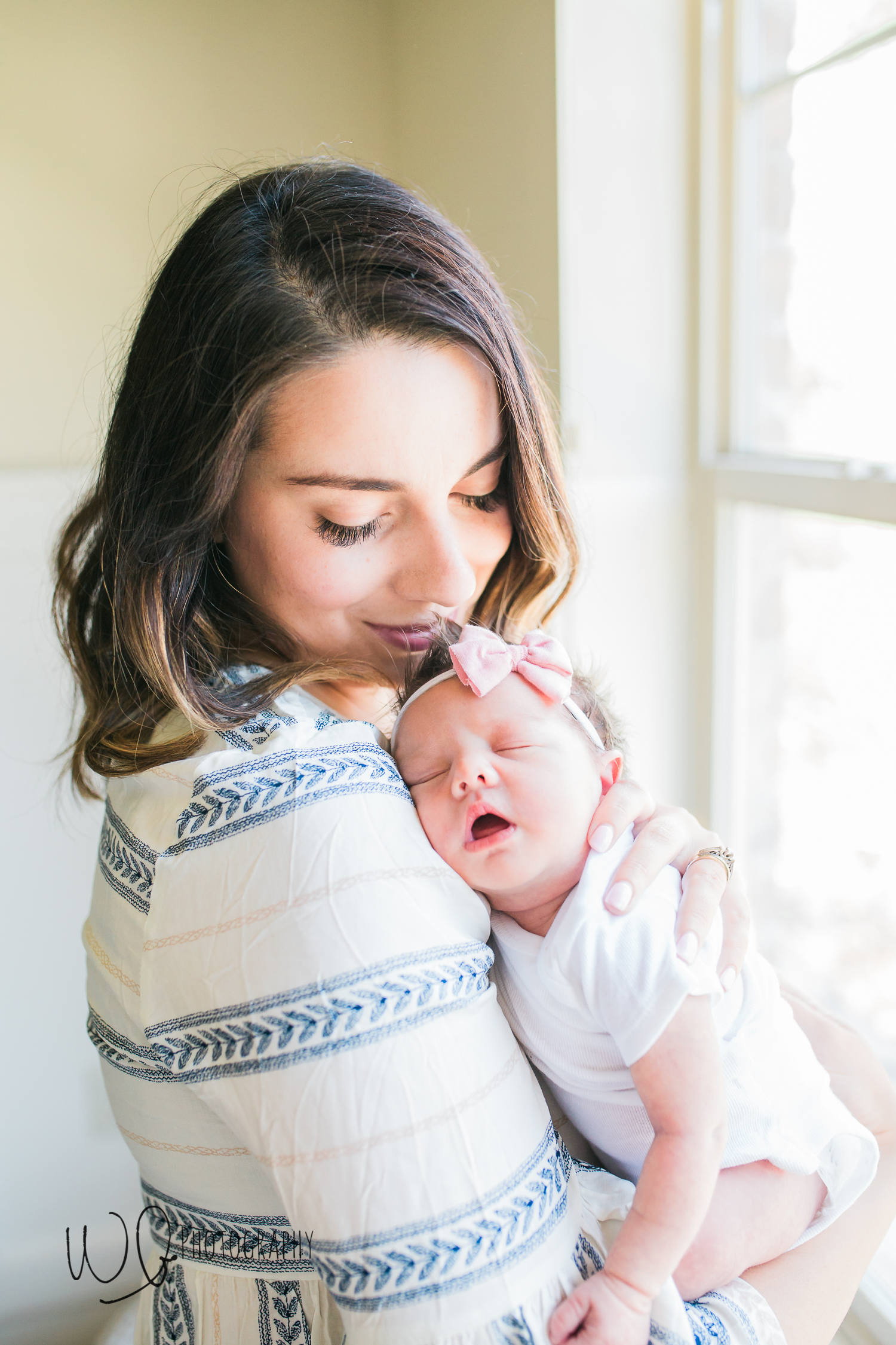 Utah-lifestyle-newborn-photographer-54.jpg