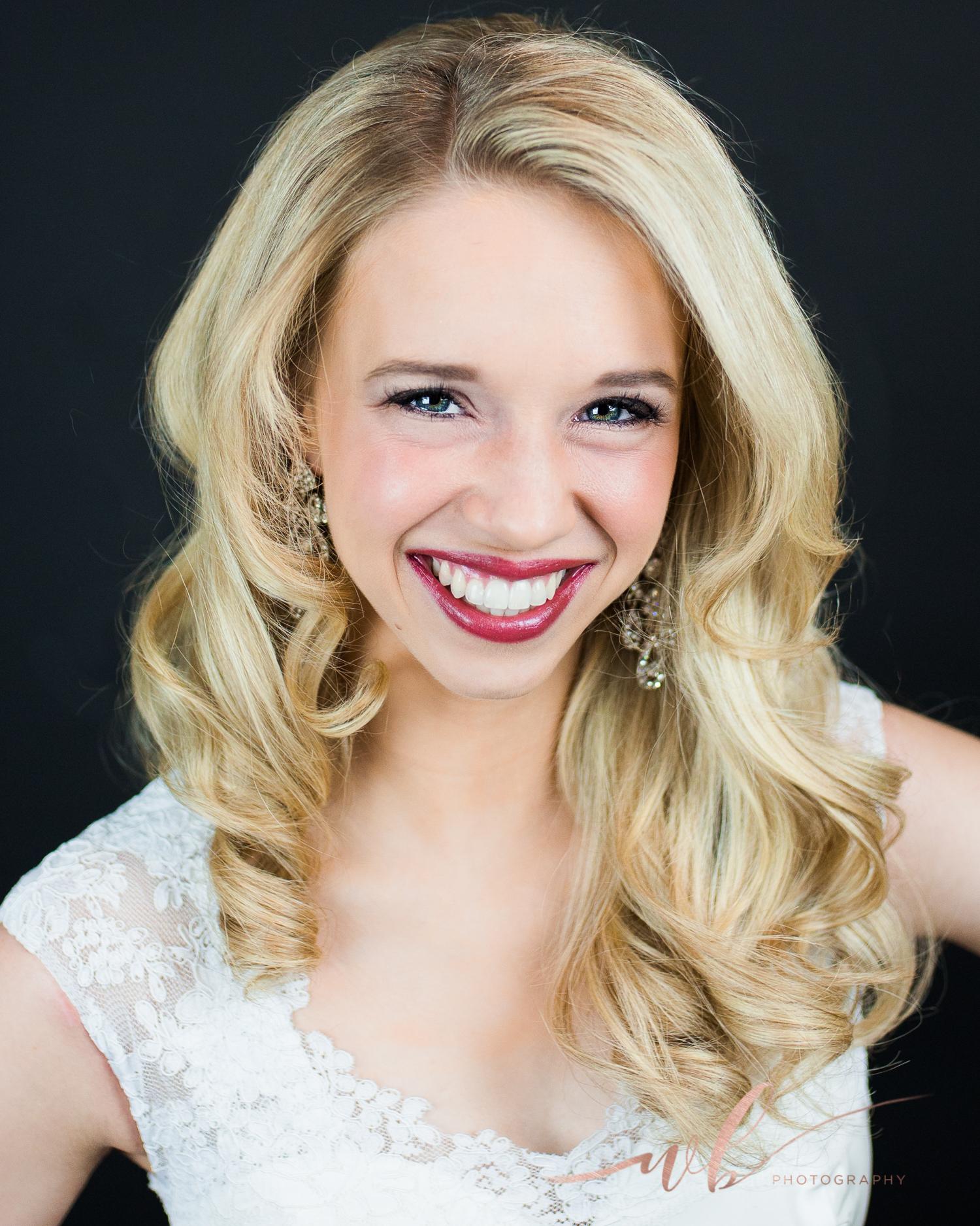 Miss Salem 2015