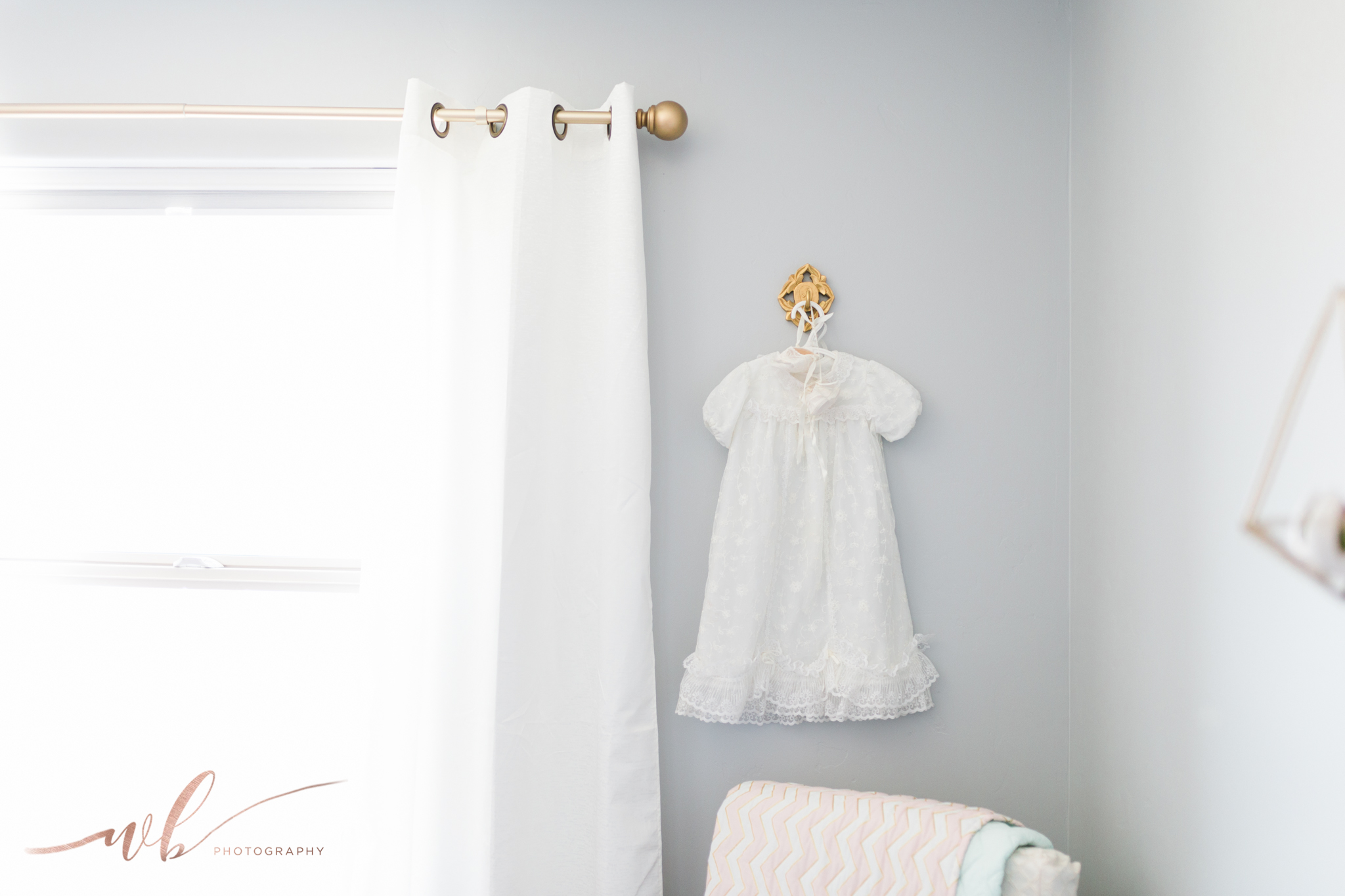 lifestyle-newborn-photography-whitney-bufton-photography-utah-1.jpg