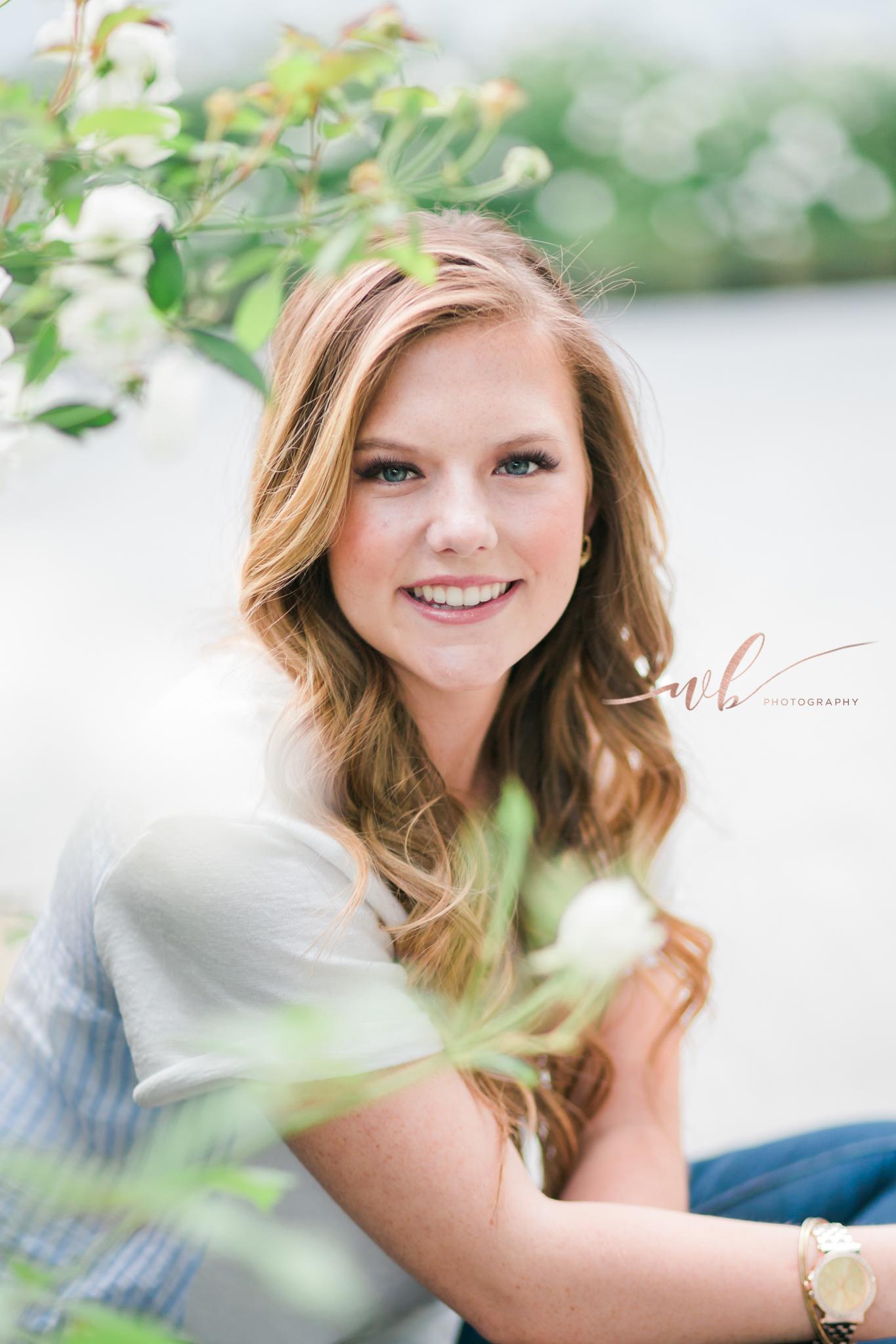 High School Senior pictures, Provo Utah