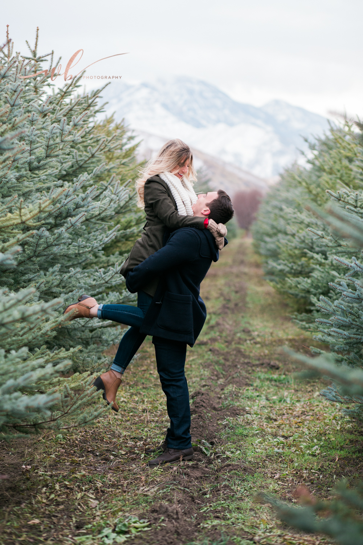 Couples-photography-utah-whitney-bufton-photography-5.jpg