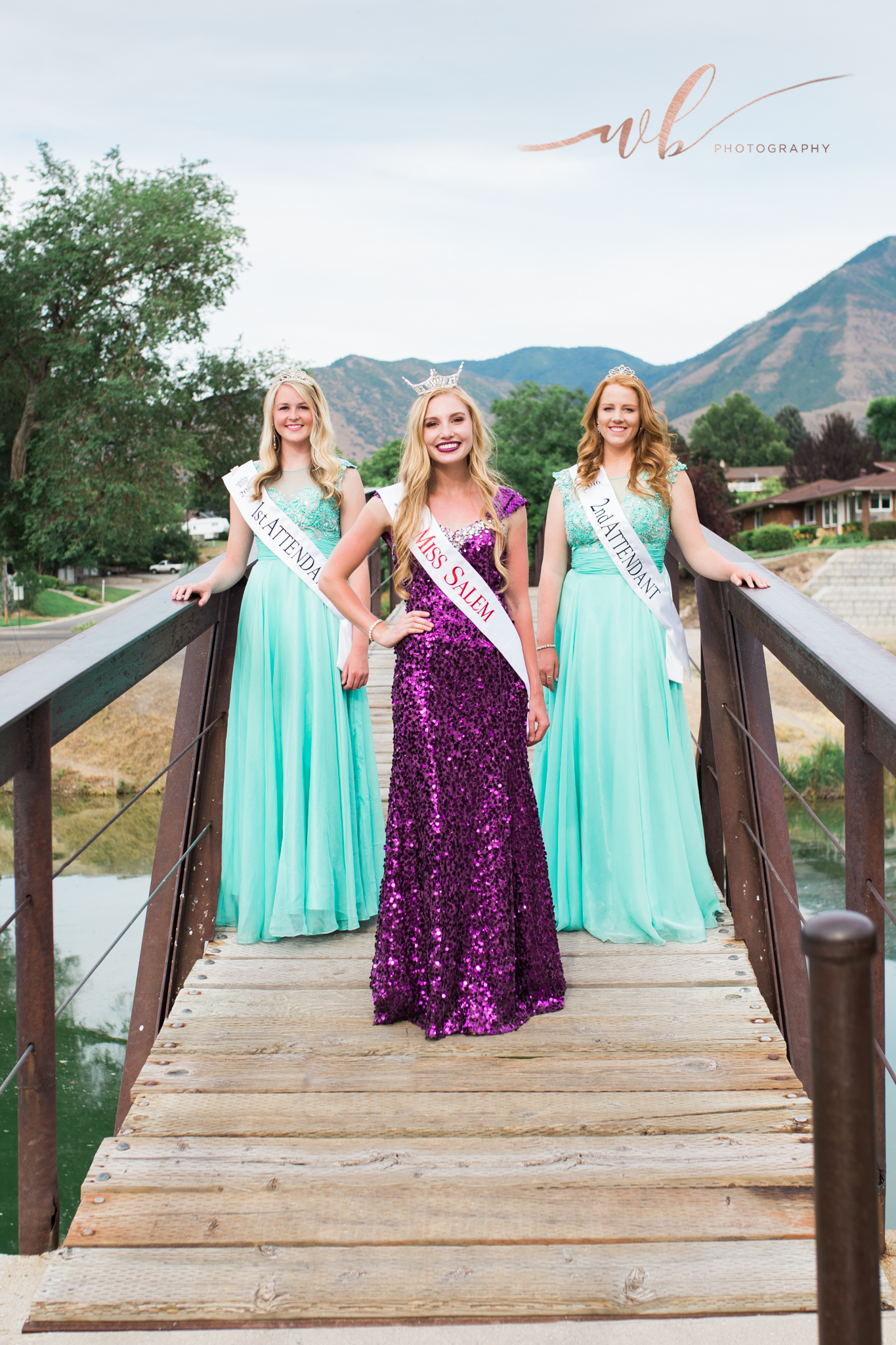 miss-salem-royalty-whitney-bufton-photography-5.jpg