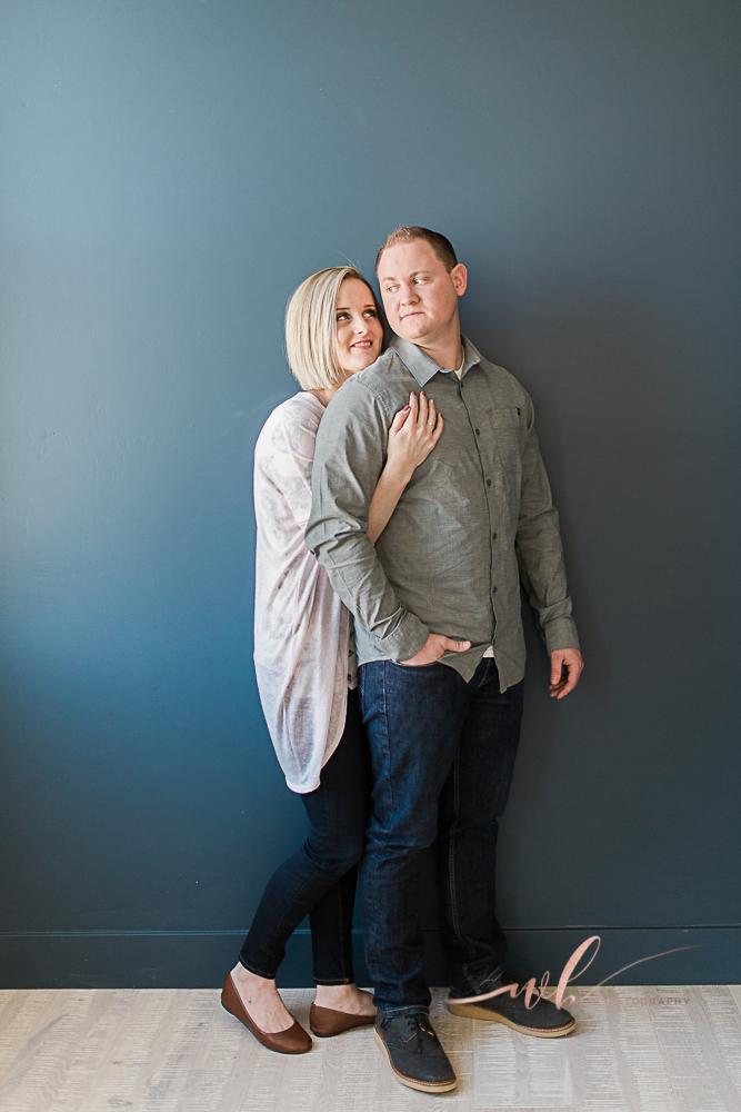 Utah-Couples-Photography whitney-bufton-photography-8.jpg