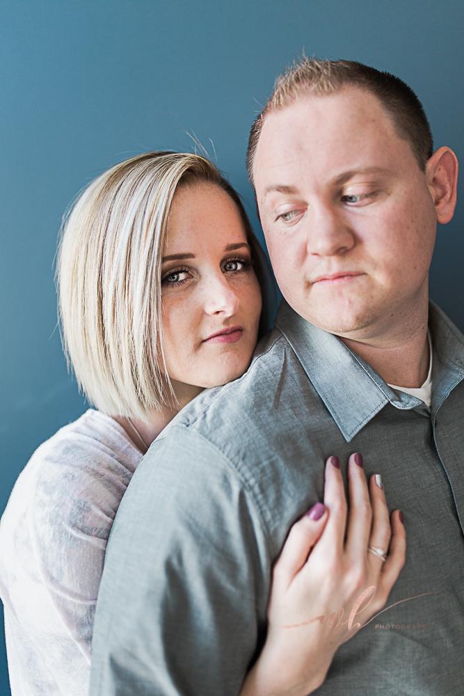 Utah-Couples-Photography whitney-bufton-photography-9.jpg