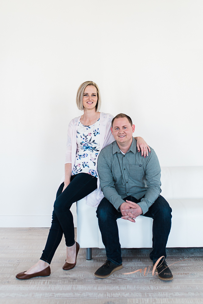 Utah-Couples-Photography whitney-bufton-photography-11.jpg