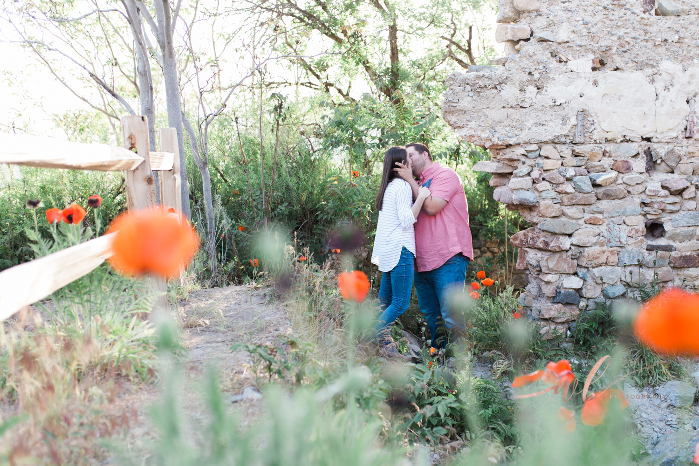 Utah County couples photographer