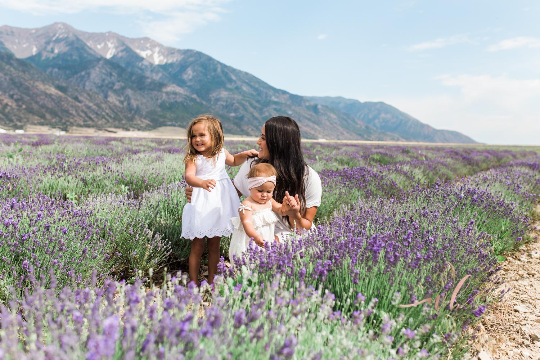 Utah County photography