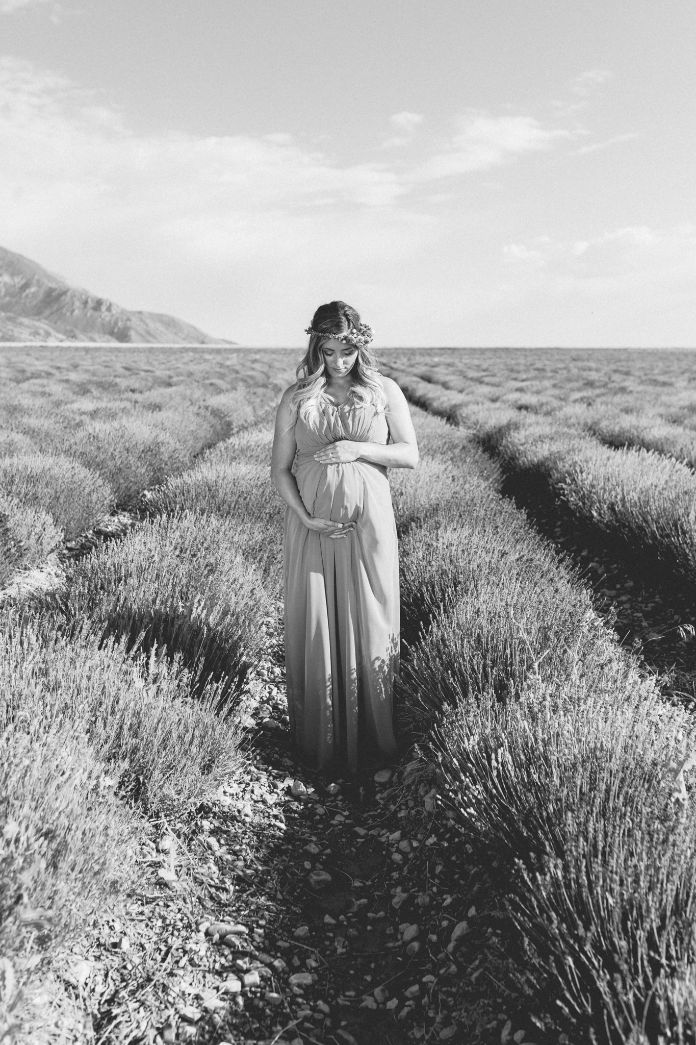 Maternity-photos-whitney-bufton-photography-utah-6.jpg