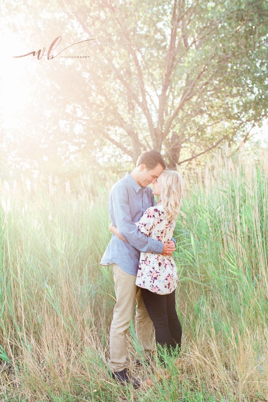 couples-photographer-whitney-bufton-photography-33.jpg