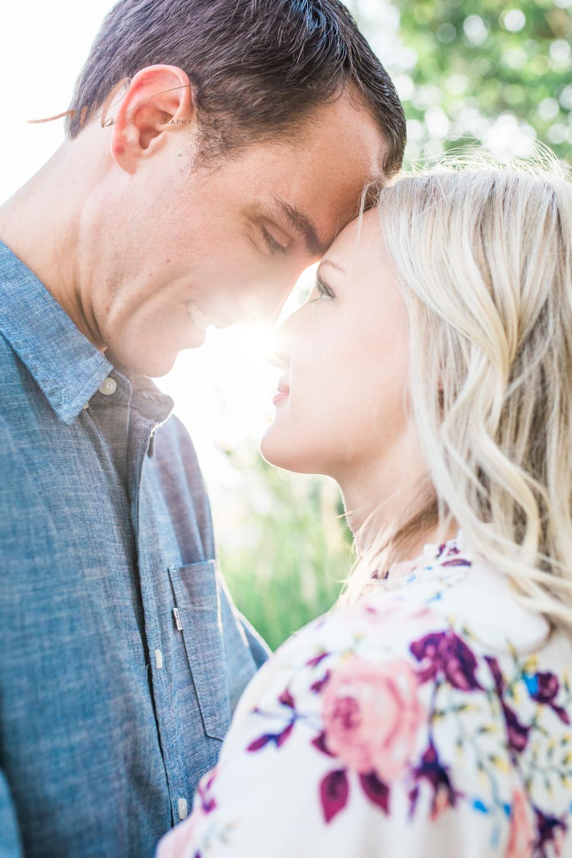 couples-photographer-whitney-bufton-photography-37.jpg