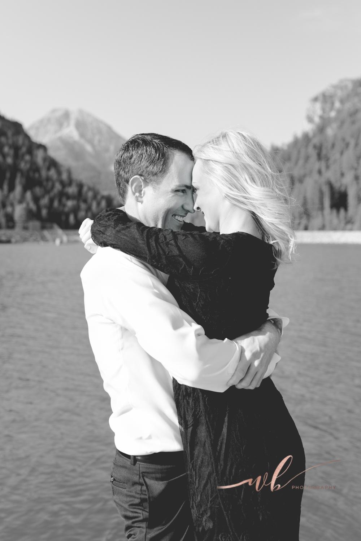 Couples-photographer-whitney-bufton-photography-11.jpg
